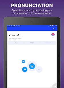 Memrise free trial   Learn Languages, Grammar & Vocabulary