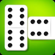 Ludo Game : 2018 Ludo Star Game Game - Free Offline Download