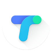 Tez – A new payments app by Google App - Free Offline Download