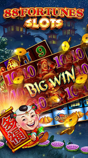 online casino real money louisiana