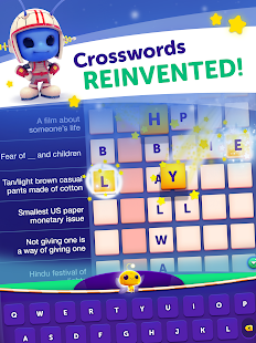 Codycross Crossword Puzzles Game Free Offline Download Android
