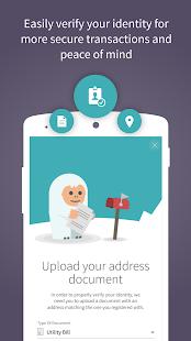Skrill App - Free Offline Download | Android APK Market