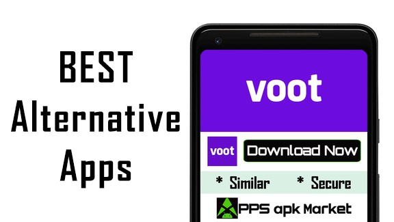 Voot TV Shows Movies Cartoons App - Free Offline Download | Android