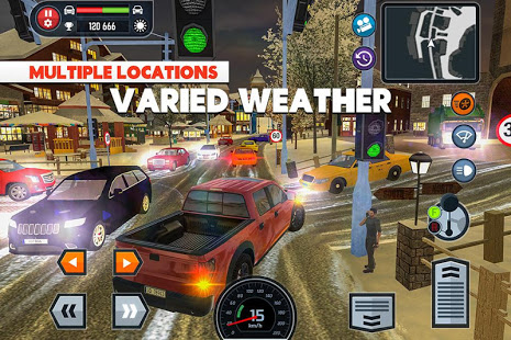 Games Download Free Car Driving Extreme Car Driving Simulator For