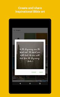 Bible App - Free Offline Download | Android APK Market