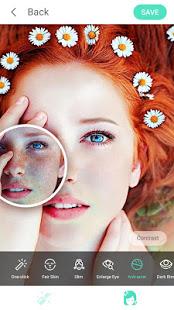 Photo Editor - Beauty Camera & Photo Filters App - Free Offline