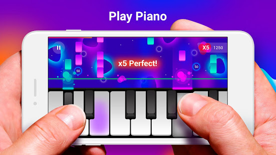 Download magic piano apk all songs | Magic Piano App 2 5 9 by Smule