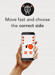 Skillz - Logic Brain Games Game - Free Offline Download | Android