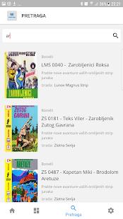 stripovi free download