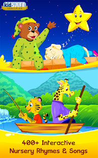 free kid games download
