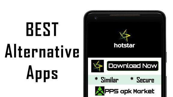 Hotstar App - Free Offline Download | Android APK Market