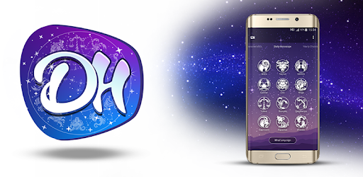 6 Best Astrology & Horoscope Android Apps for predictions in