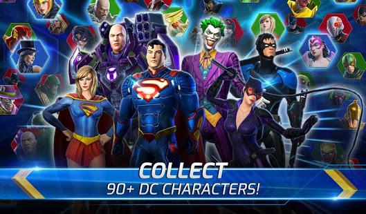 Superman returns game apk download   Superman Returns