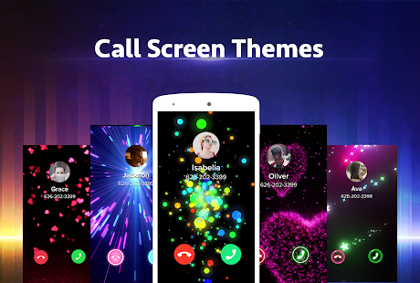 screen themes free download for mobile