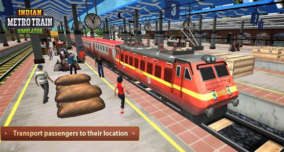 train sim games free
