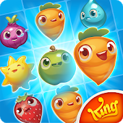 Coin Master Game - Free Offline Download | Android APK Market