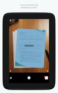 Adobe Acrobat Reader App - Free Offline Download | Android APK Market