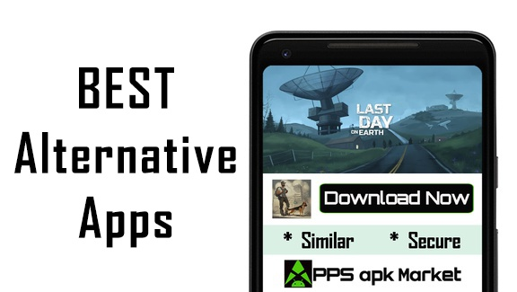 Last Day on Earth: Survival Game - Free Offline Download | Android