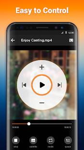 download chromecast apk