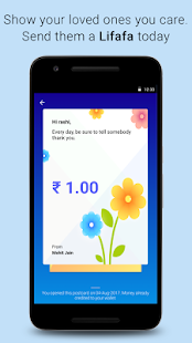 Mobile Recharge, DTH, Bill Payment, Money Transfer App - Free