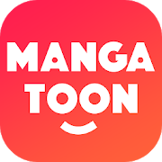 Daily Manga - Comic & Webtoon App - Free Offline Download | Android