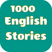 1000 English Stories App - Free Offline Download | Android APK Market