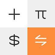 Mi Calculator App - Free Offline Download | Android APK Market