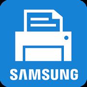 samsung print service plugin app