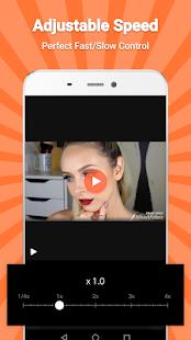 VivaVideo - Video Editor & Photo Movie App - Free Offline