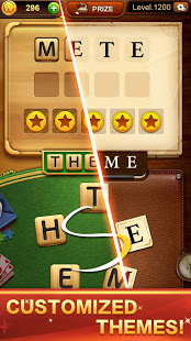 Word Connect Game - Free Offline Download | Android APK Market