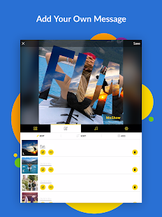 movie maker apk for android free download