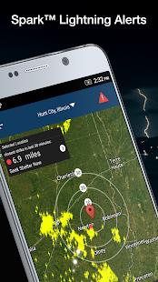 Download Weather Alert