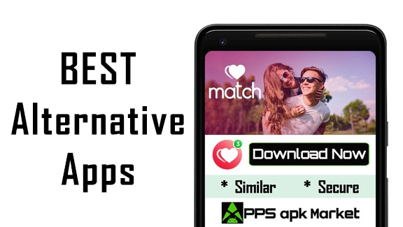 match dating apk free download