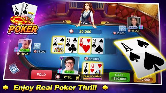 3 patti cash game download