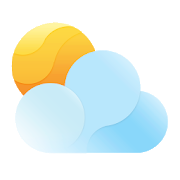 Weather –Simple weather forecast App - Free Offline Download