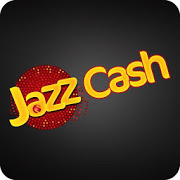 JazzCash App - Free Offline Download | Android APK Market