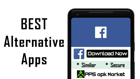 Facebook App - Free Offline Download | Android APK Market