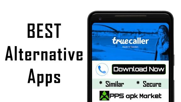 true caller id apps download