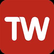 Sun NXT App - Free Offline Download | Android APK Market