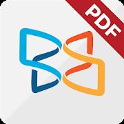 7zipper 2.0 apk free download