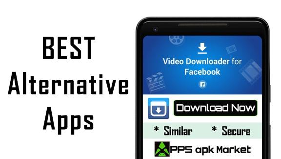 Video Downloader for Facebook Video Downloader App - Free Offline