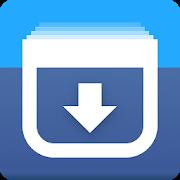 SwiftSave - Downloader for Instagram App - Free Offline Download