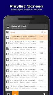 AIMP App - Free Offline Download | Android APK Market