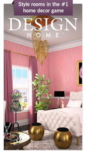 Design Home Game Free Offline Download Android Apk Market