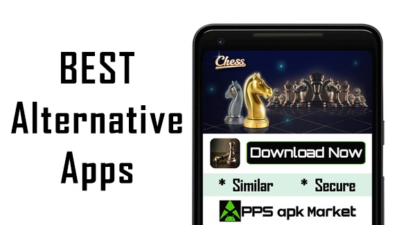 Chess Game - Free Offline Download | Android APK Market