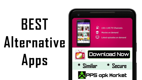 Indian Mobile TV App - Free Offline Download | Android APK Market