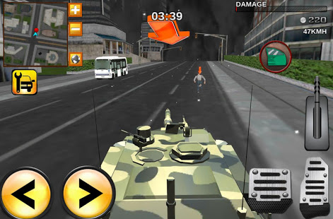 Army Extreme Car Driving 3d Game Free Offline Download Android