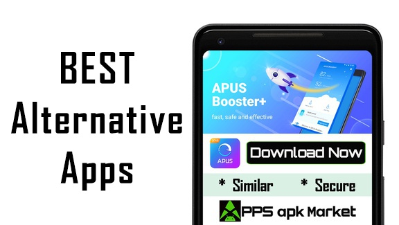 apus booster review