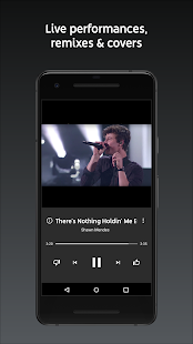 YouTube Music App - Free Offline Download | Android APK Market