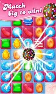 candy crush jelly saga download free